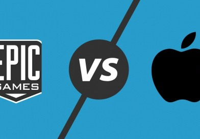 Epic Games VS Apple – Un procès passionnant