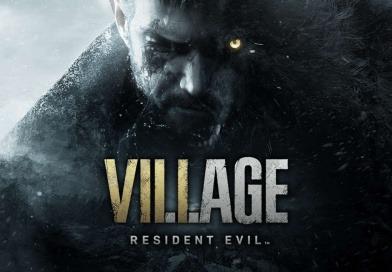 Resident Evil Village – Un retour musclé ?