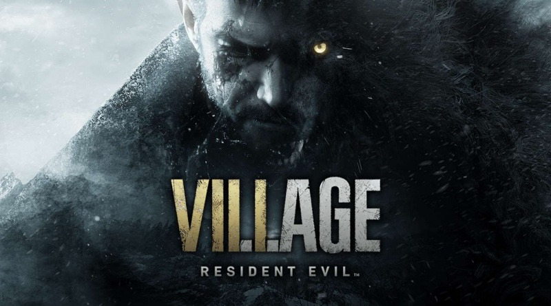 Test de Resident Evil Village