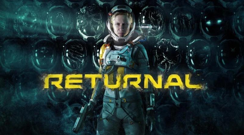 Test de Returnal