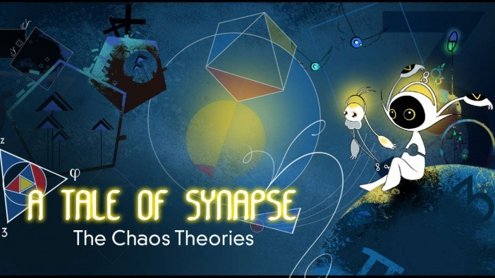A Tale of Synapse The Chaos Theories – Votre cahier de vacances ?