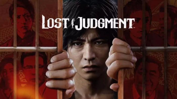 Lost Judgment – Un retour en force