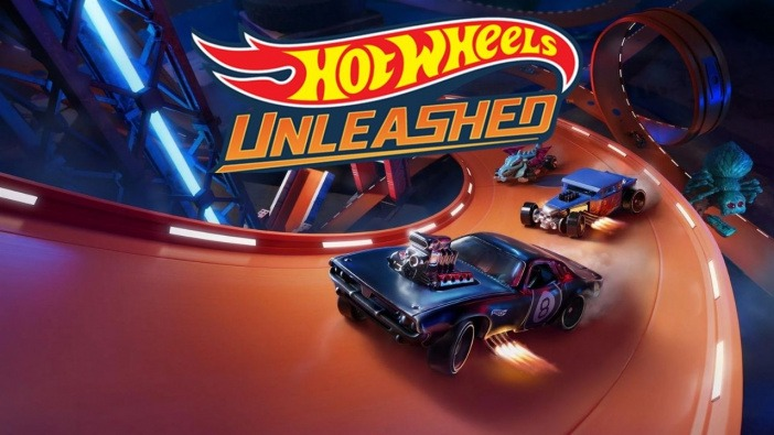 Hot Wheels Unleashed – Entre Micro Machines et Trackmania ?