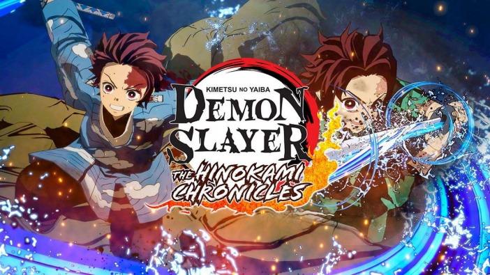 Demon Slayer The Hinokami Chronicles – Une adaptation à la hauteur ?
